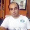 امید دهدارزاده، فعال پان ایرانیست توسط تجزیه طلبان عرب به ضرب چاقو مجروح شد