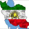 توضیح ضروری درباره منشور پیشنهادی شورای ملی ایران و مسئله فدرالیسم
