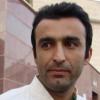 ادای شهادت ابوالفضل عابدینی، خبرنگار پان ایرانیست، به شکنجه ستار بهشتی و تبعید وی به زندان اهواز