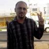 میلاد دهقان، زندانی پان ایرانیست با تودیع وثیقه آزاد شد