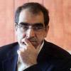 ۵۰ درصد روستاهای ایران پزشک ندارند