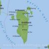 بحرین نماینده آیتالله سیستانی را از خاک خود اخراج کرد