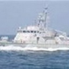 کشتی تحقیقاتی ایران خرداد به آب میزند