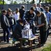 اوکراین: همهپرسی شرق کشور یک «نمایش مضحک جنایتکارانه» است