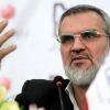 محمد رویانیان بازداشت شد