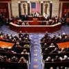 آمریکا به دنبال افزایش حضور نظامی در خلیجفارس