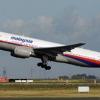 دستگیری ۱۱ مظنون القاعده به اتهام دست داشتن در ناپدید شدن هواپیمای مالزی