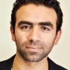 غفران بدخشانی: هویتم در بستر فرهنگ ایرانی و زبان فارسی تعریف می شود