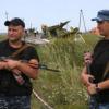 واکنش اتحادیه اروپا به حمایت روسیه از جداییطلبان اوکراین