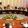 ۷ مورد اختلاف ایران و ۱+۵ برای رسیدن به توافق جامع