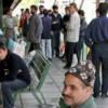 نرخ بیکاری در کشور افزایش یافت