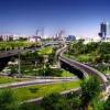 پروژههای عمرانی شهرداری تهران تا چهار سال به سپاه سپرده شد
