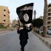 اعلام حمایت القاعده یمن از گروه داعش