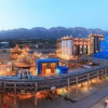 توافق اجباری ایران و چین در پتروشیمی به ضرر سازندگان داخلی