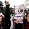 دادستانی ترکیه، پرونده فساد بزرگ مالی در این کشور را مختومه اعلام کرد
