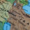 باز شدن بزرگترین گذرگاه مرزی ایران و عراق