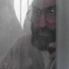 آقای کاظمینی بروجردی در اتاق قرنطینه قبل از اعدام نگهداری می شود