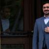 حکم انفصال دائم سعید مرتضوی از شغل قضا تایید شد