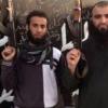 اعلام حمایت شاخه دیگر طالبان از داعش