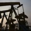 بهای نفت برنت پس از ۴ سال به زیر ۸۰ دلار سقوط کرد
