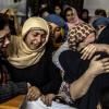 موج انتقادها به استراتژی دولت پاکستان در مبارزه با تروریست