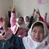 دولت یازدهم شهریه دانشآموزان پناهنده را سه برابر کرد