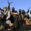 پیام داعش به مردم تونس: خونتان را می نوشیم!