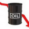 بهای نفت در بازارهای آسیا باردیگر کاهش یافت