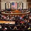 رایگیری درباره توافق هستهای با ایران در یک کمیته سنا تا ساعاتی دیگر