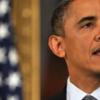 گزارشی درباره سخنرانی اخیر باراک اوباما