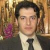 نامه آرسام محمودى به هادى بهادرى، نماینده مردم ارومیه در مجلس