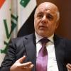 هشدار عراق به ترکیه درباره خطر درگیری میان دو کشور