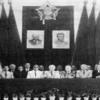 اسناد محرمانه شوروی برای تجزیه آذربایجان(بخش نخست)