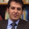 نقدی بر کتاب «نامآوران آذربایجان در سدهچهارده»