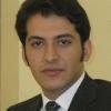 ناسیونالیسم ایرانی، اردوغان، دیپلماسی دولت یازدهم