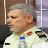رییس پلیس پیشگیری ناجا از دستگیری ۱۰۳۷ نفر در چهارشنبه سوری خبر داد.
