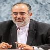 تهدید تحریم کنندگان انتخابات توسط مشاور روحانی