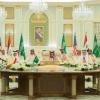 وزیر خارجه آمریکا: شبهنظامیان وابسته به ایران باید عراق را ترک کنند