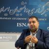 """وجود ۴۰۰۰ """"کارمند بیکار"""" حقوقبگیر در مترو/ صدور ماهی ۱۳۰ هزار فیش حقوقی در شهرداری تهران"""