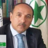 یک فعال سیاسی عرب ایرانی تجزیه طلب  در لاهه کشته شد