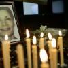 وزیر اطلاعات سابق جزئیات قتل زهرا کاظمی را فاش کرد
