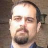 پیامدهای فدرالیسم قومی در ایران (قسمت پنجم)
