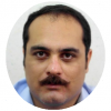 پیامدهای فدرالیسم قومی در ایران (بخش سوم)