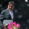 انتقاد تند آخوندی از سیاستهای داخلی و خارجی دولت روحانی