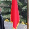 چین و رژیم اسلامی اشغالگر ایران!