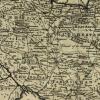 قدمت نام خوزستان، پاسخی به پانعربیسم