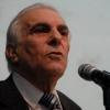 ناسیونالیسم ایرانی ، روان ملت ایران است و پاسدار منافع ملی ایران