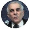 ایران یعنی تجلی « ناسیونالیسم ایرانی »
