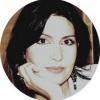 جهش بیسابقه ارز و اعتراضات کارگری