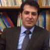 شکاف هویتی؛ ریشه بحران ترکیه